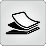 Labelstock