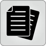 Woodfree Paper
