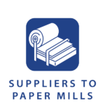 Suppliers to Paper Mills