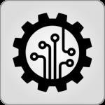 Automation & Instrumentation