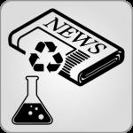 Chemicals For Deinking