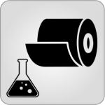 Chemicals For Paper Making