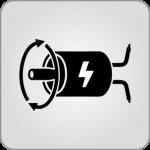 Drives, Motors & Plant Electrics