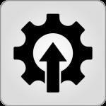 Mill Maintenance & Upgrade