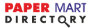 PaperMart Directory