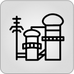 Pulp Mill Equipments