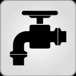 Water Handling & Treatment Equipments